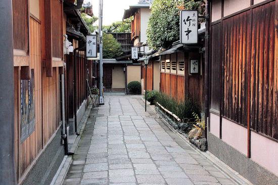 Kyoto2007121010