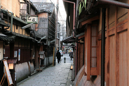 Kyoto200712109