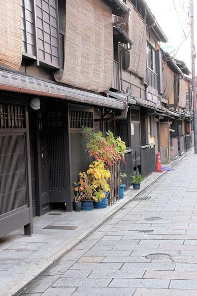 Kyoto2007121015