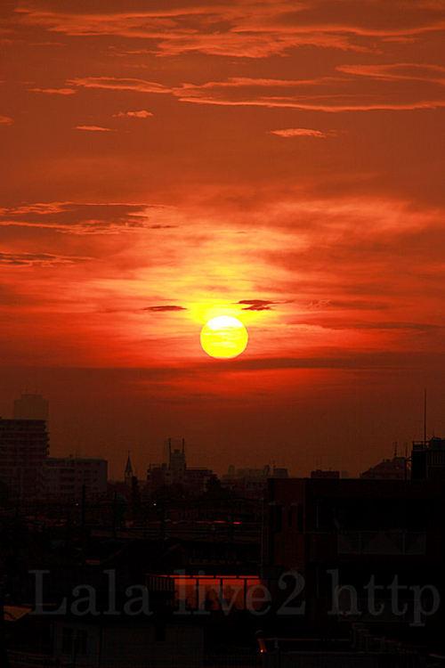 Sun20080926