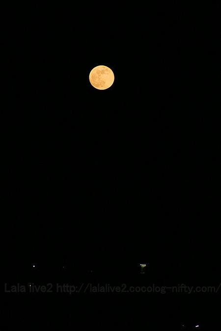 Moon20090111