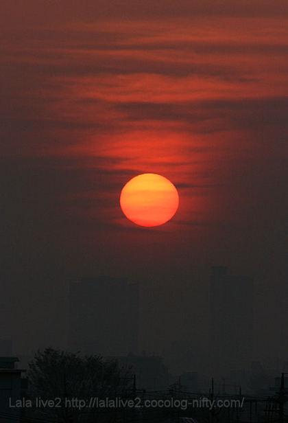 Sun20090409_3