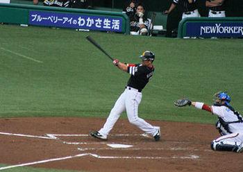 Matsunaka200906271_3