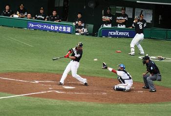 Matsunaka20090627_2