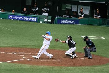 Okawari20090627_2