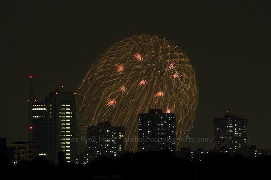 Itabashi200908011_2