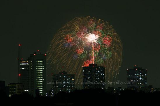Itabashi200908014