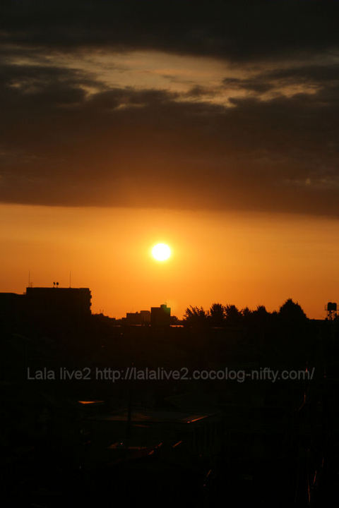 Sun200908151