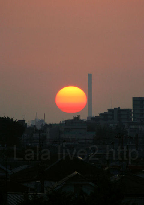 Sun200909171
