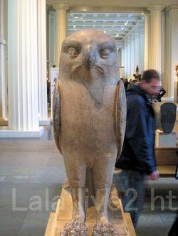 British_museum20100218