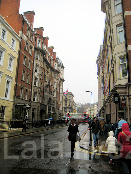 London20100218