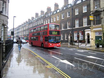 London201002181