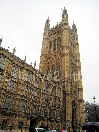 London201002183_2