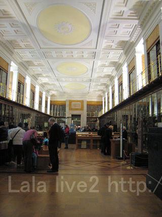 The_british_museum201002182