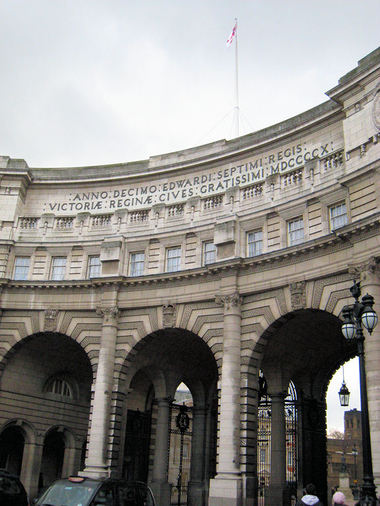 Admiralty_arch20100219