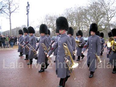 Buckingham201002191