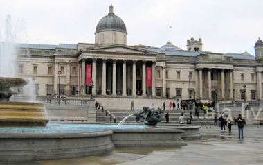National_gallery20100219