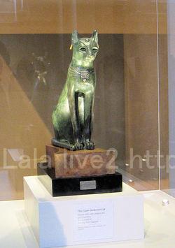 The_british_museum201002181_3