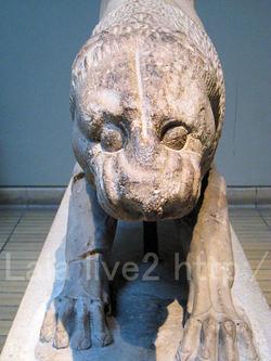 The_british_museum201002183