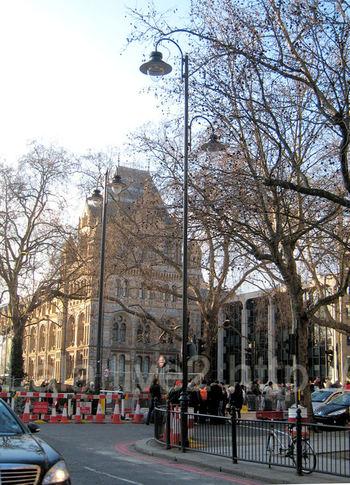 London20100219_2
