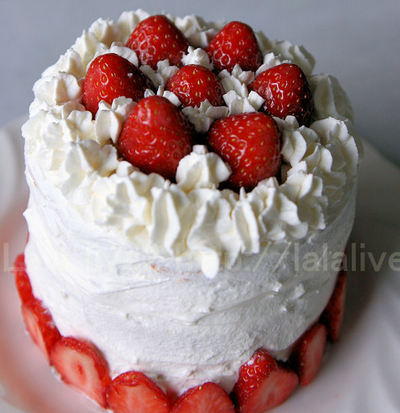 Cake20100515_2