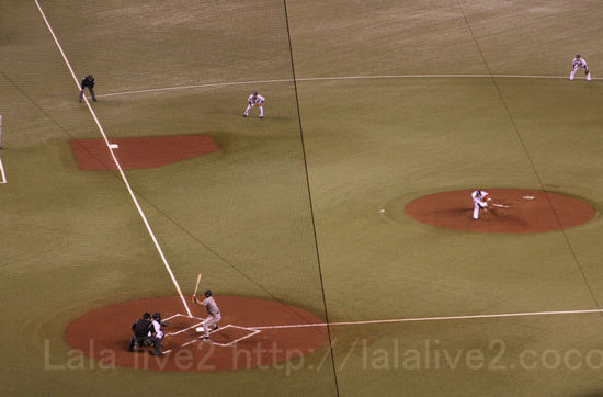 Baseball201005302