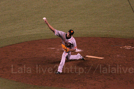 Baseball201005303