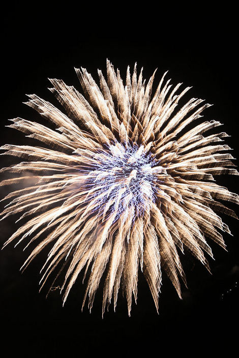 Fireworks20100814