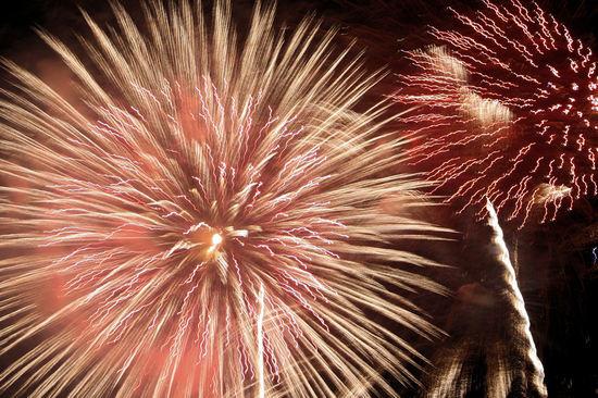 Fireworks201008141_2