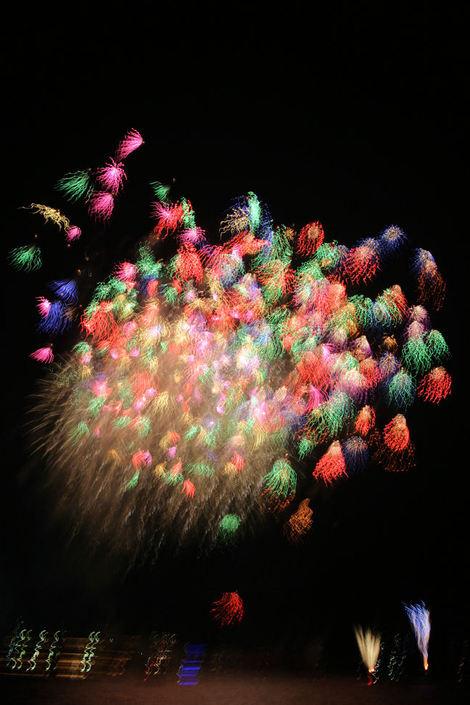 Fireworks201008143