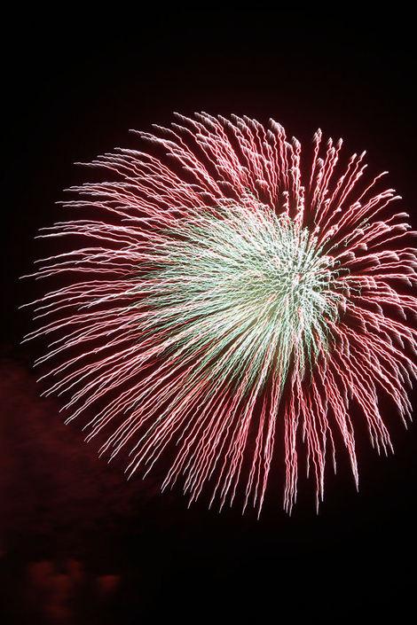 Fireworks201008144
