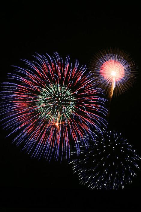 Fireworks201008145_2