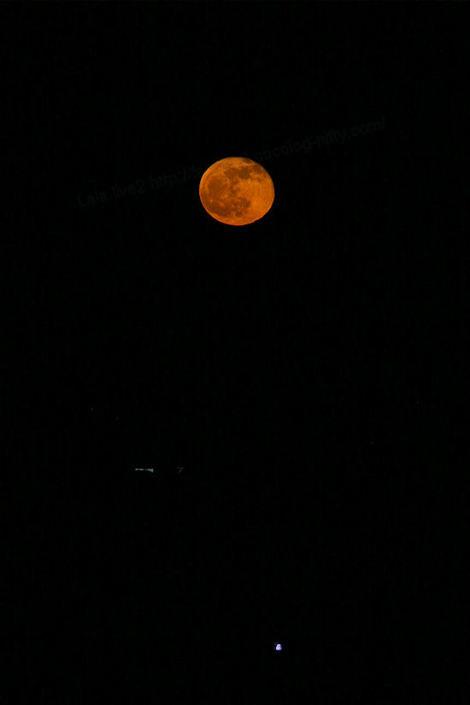 Moon201012221