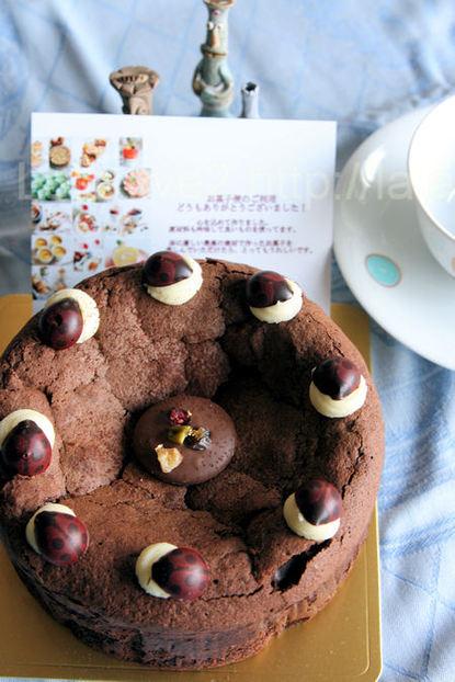 Gateauchocolat1