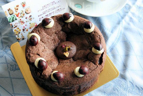Gateauchocolat2