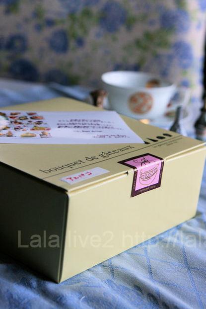 Gateauchocolat6_2