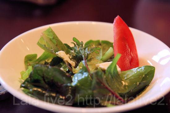 Sucreenrosesalad