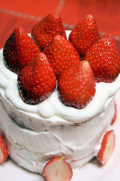 Cake2011valentine