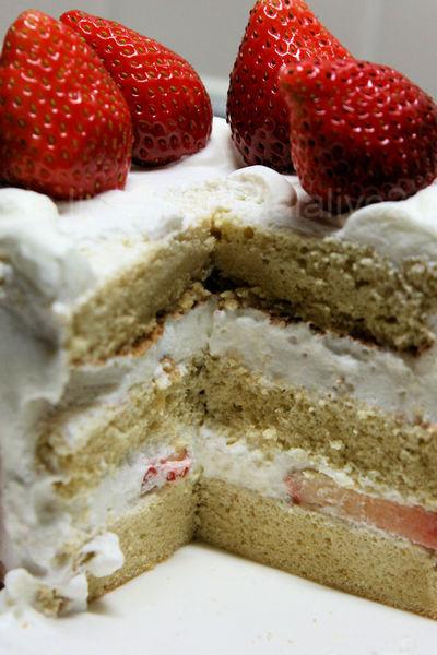 Cake2011valentine1