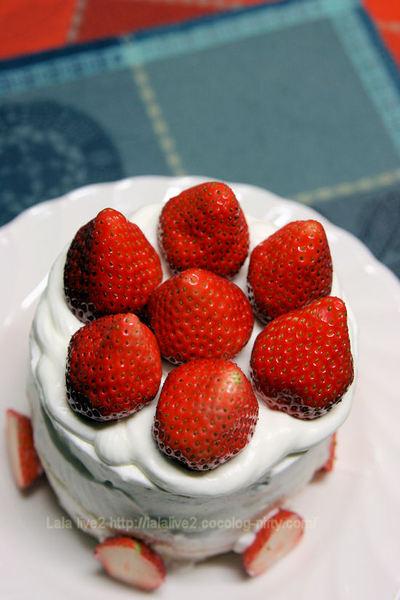 Cake2011valentine2
