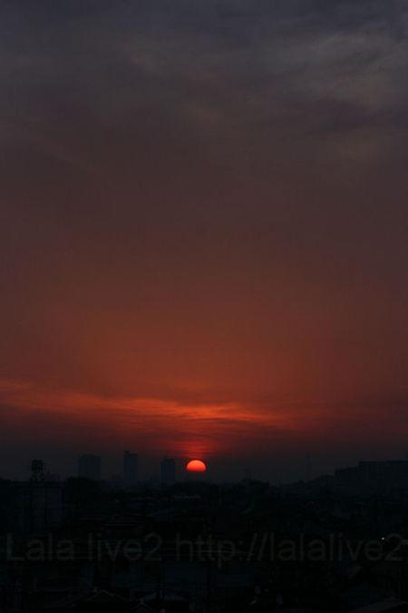 Sun20110402