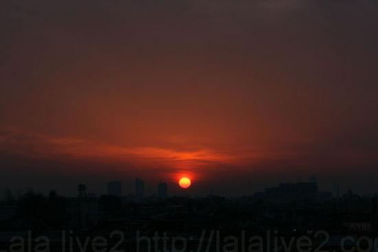Sun201104021