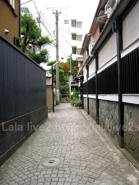 Kagurazaka201106162
