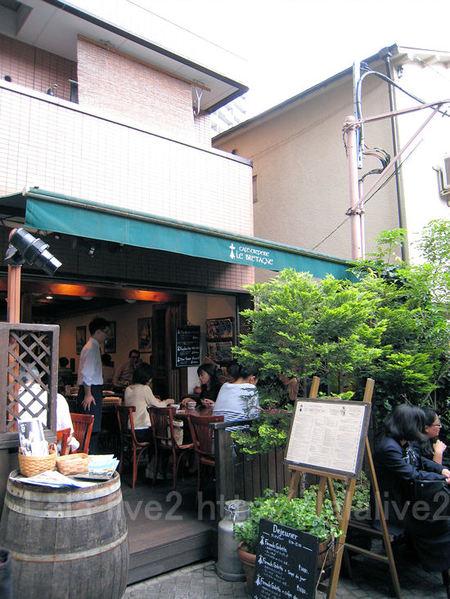 Kagurazaka201106163
