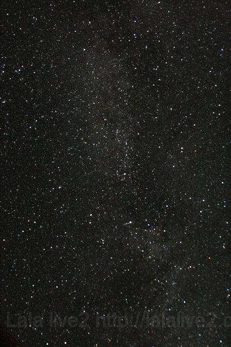 Stars201109271