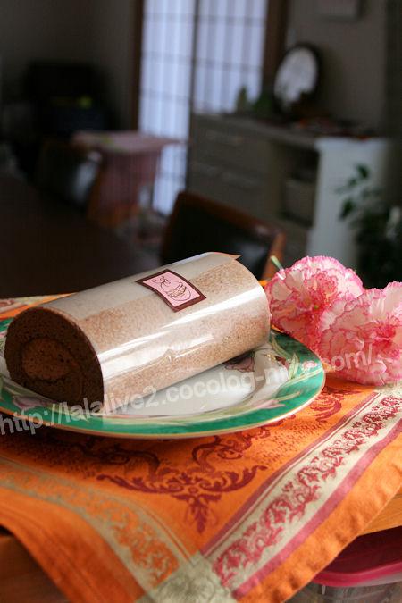 Roll20120130_2