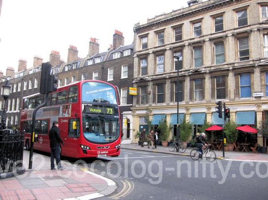 Londonfeb2012_2
