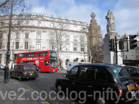 Londonfeb20122