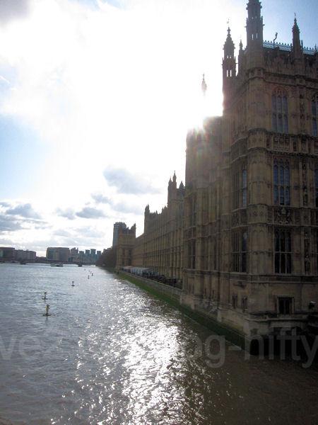 Thames_2