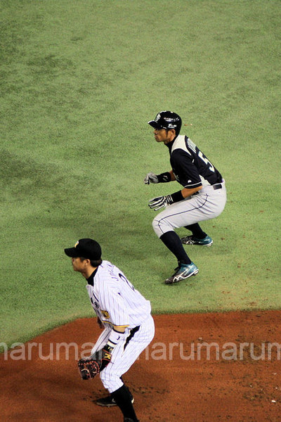 Ichiro13